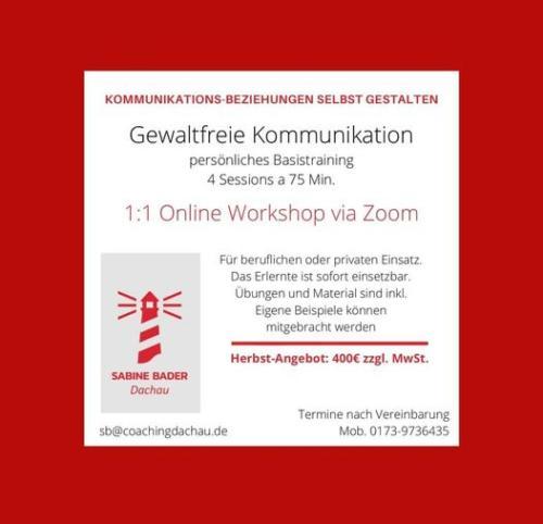 GFK-Herbst-Angebot_2020